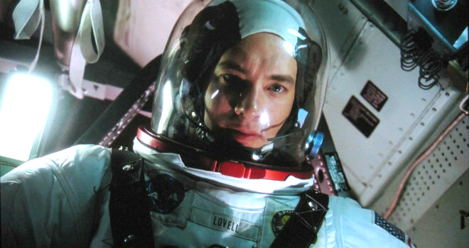 Apollo 13' 20th Anniversary: 20 Things You (Probably) Didn't Know ...