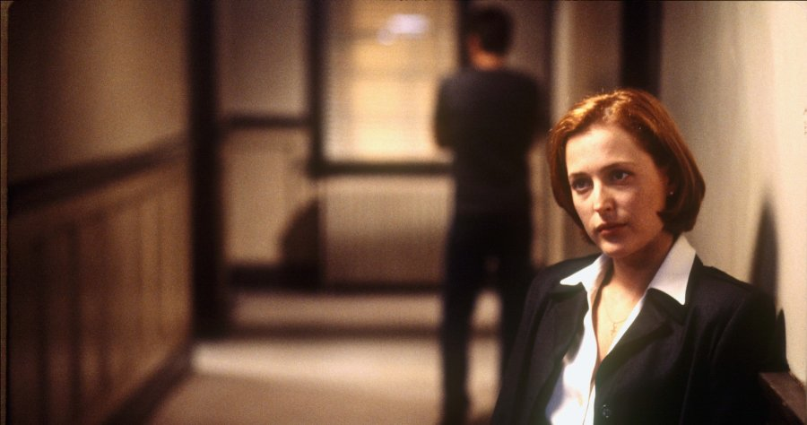 15 Things You Never Knew About The X Files Movie On Its 20th Anniversary