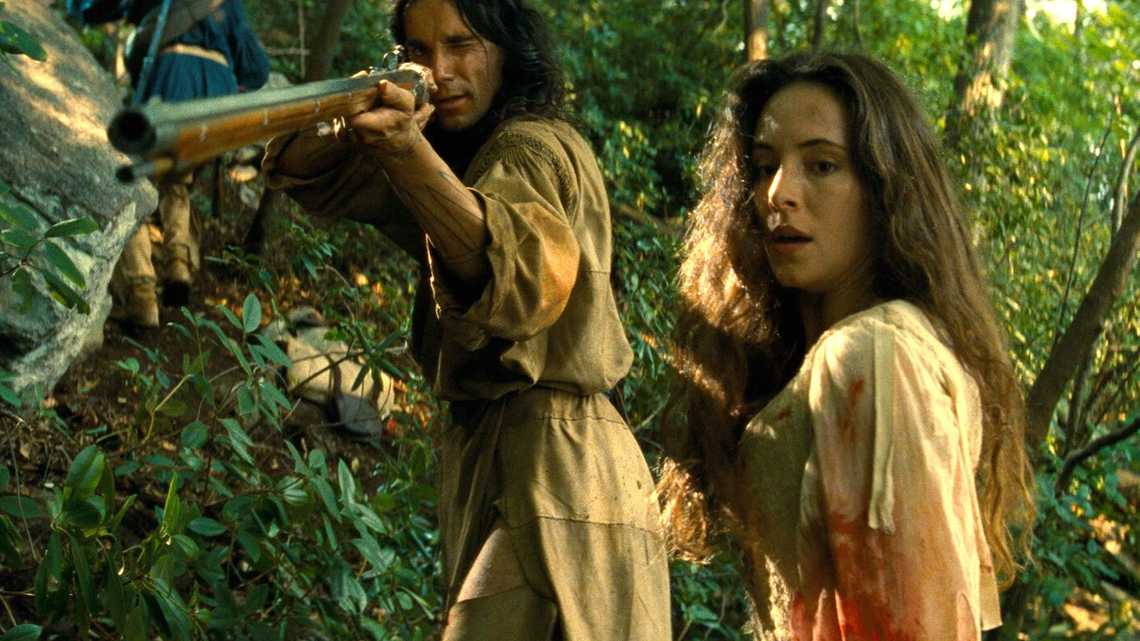 17 Things You Never Knew About The Last Of The Mohicans The mohicans chingachook and his son uncas, and chingachook's adopted son nathanael. last of the mohicans