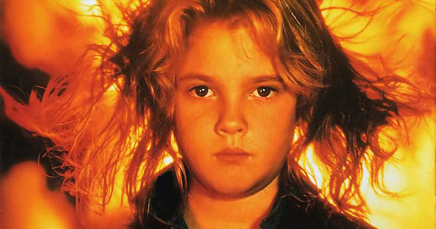 'In the Fade' Director Hired for 'Firestarter' Remake