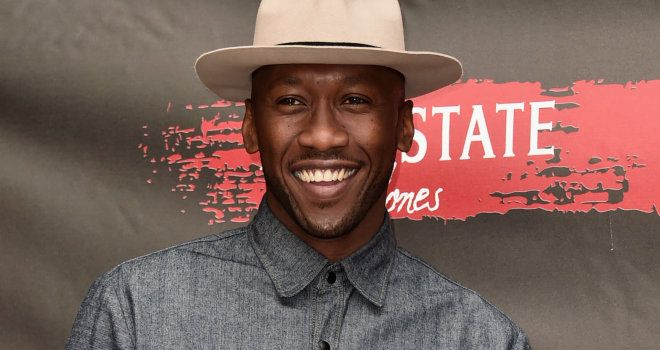 """Photo Call For STX Entertainment's """"Free State Of Jones"""""""