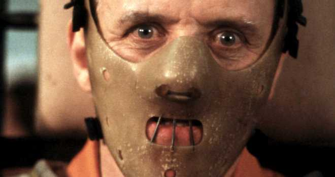 The Silence of the Lambs': 25 Things You (Probably) Don't Know About the Serial Killer Classic