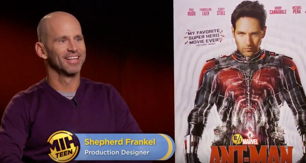 ant-man-production-designer