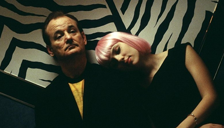 11 Things You Never Knew About 'Lost in Translation' on Its 15th ...