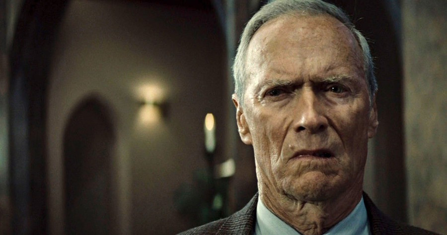 Clint Eastwood's 'The Mule' Gets Surprise December Release Date | Moviefone