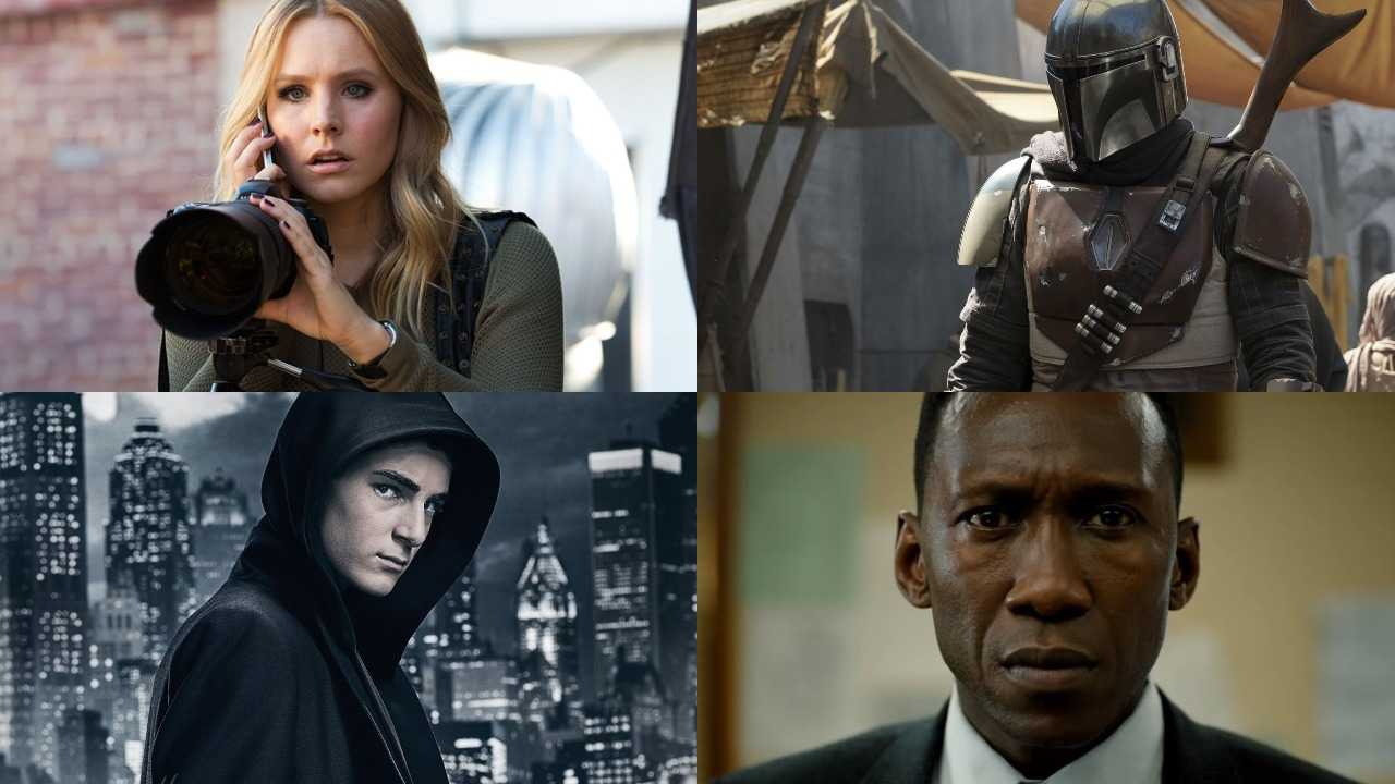 2019 TV Preview: The 27 Best New and Returning Shows You Should Watch This  Year | Moviefone
