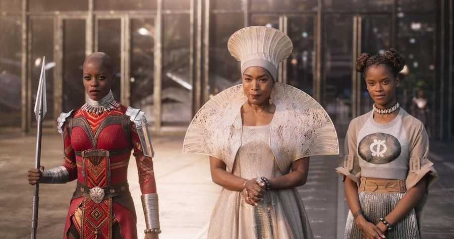 2019 Costume Designers Guild Awards Winners Include Black Panther Crazy Rich Asians Moviefone