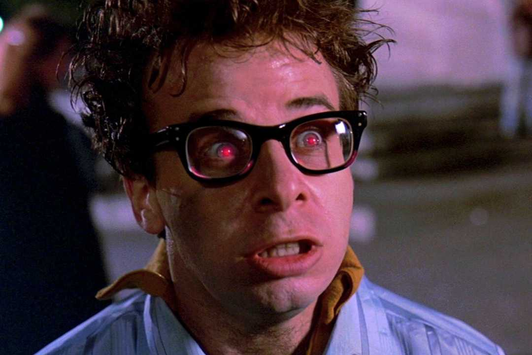 7 Movies To Make You Wish Rick Moranis Was Still Acting