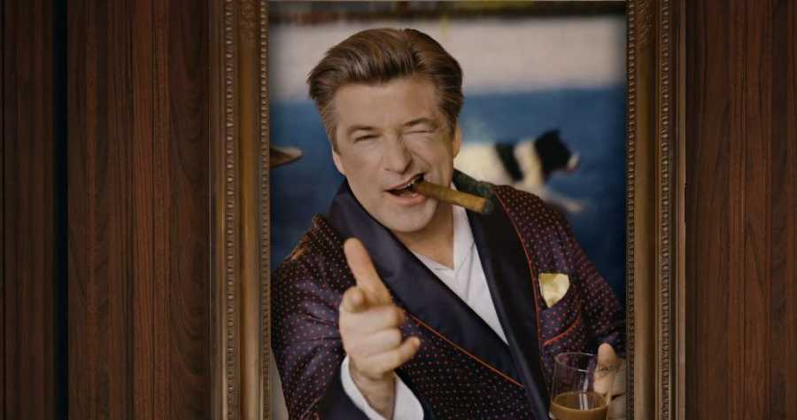 The Roast of Alec Baldwin promo still