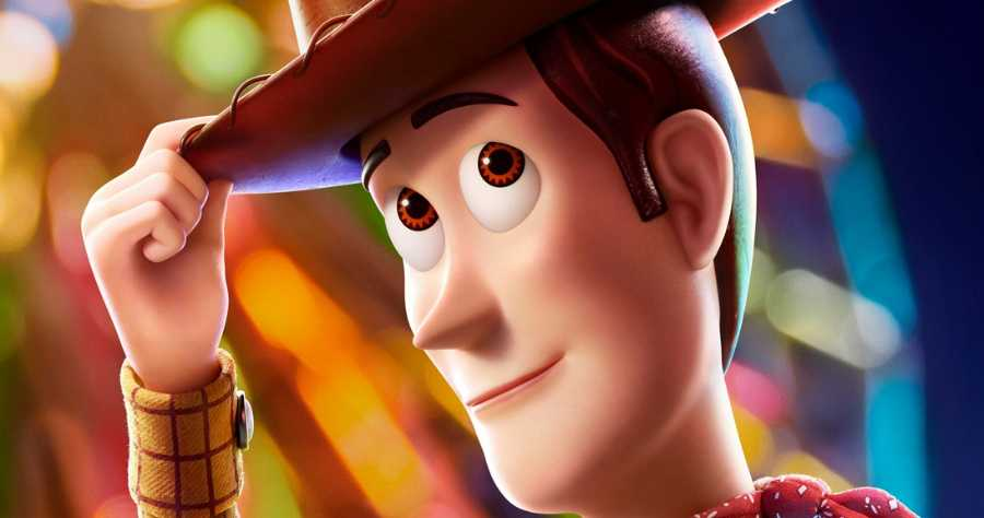Toy Story 4 - Showtimes and Tickets | Moviefone